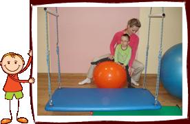 gfx-rehabilitacja