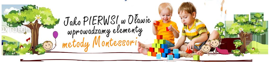 metody_Montessori