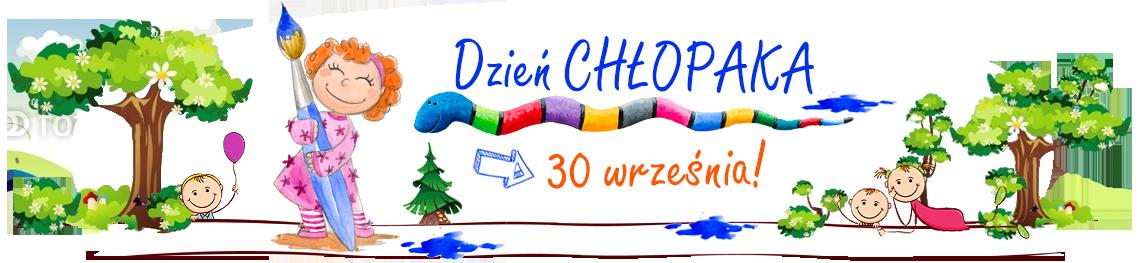 slider_dzien-chlopaka_2016