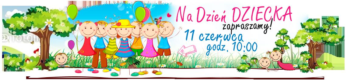 slider_dziendziecka16