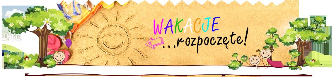 slider_wakacje_2017