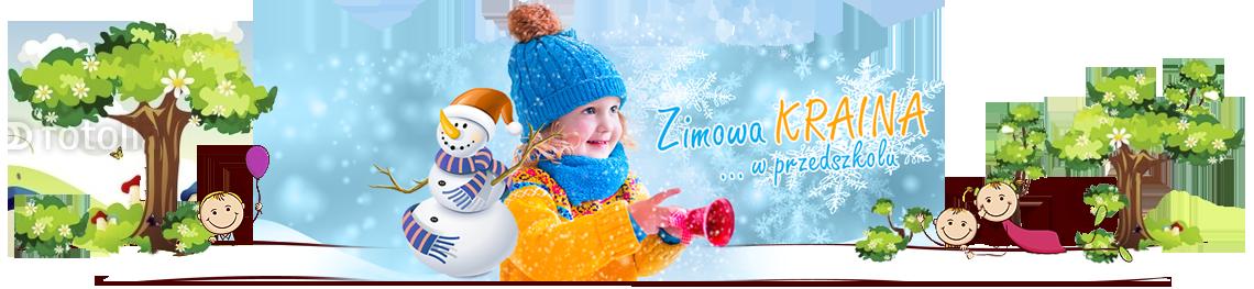 slider_zima